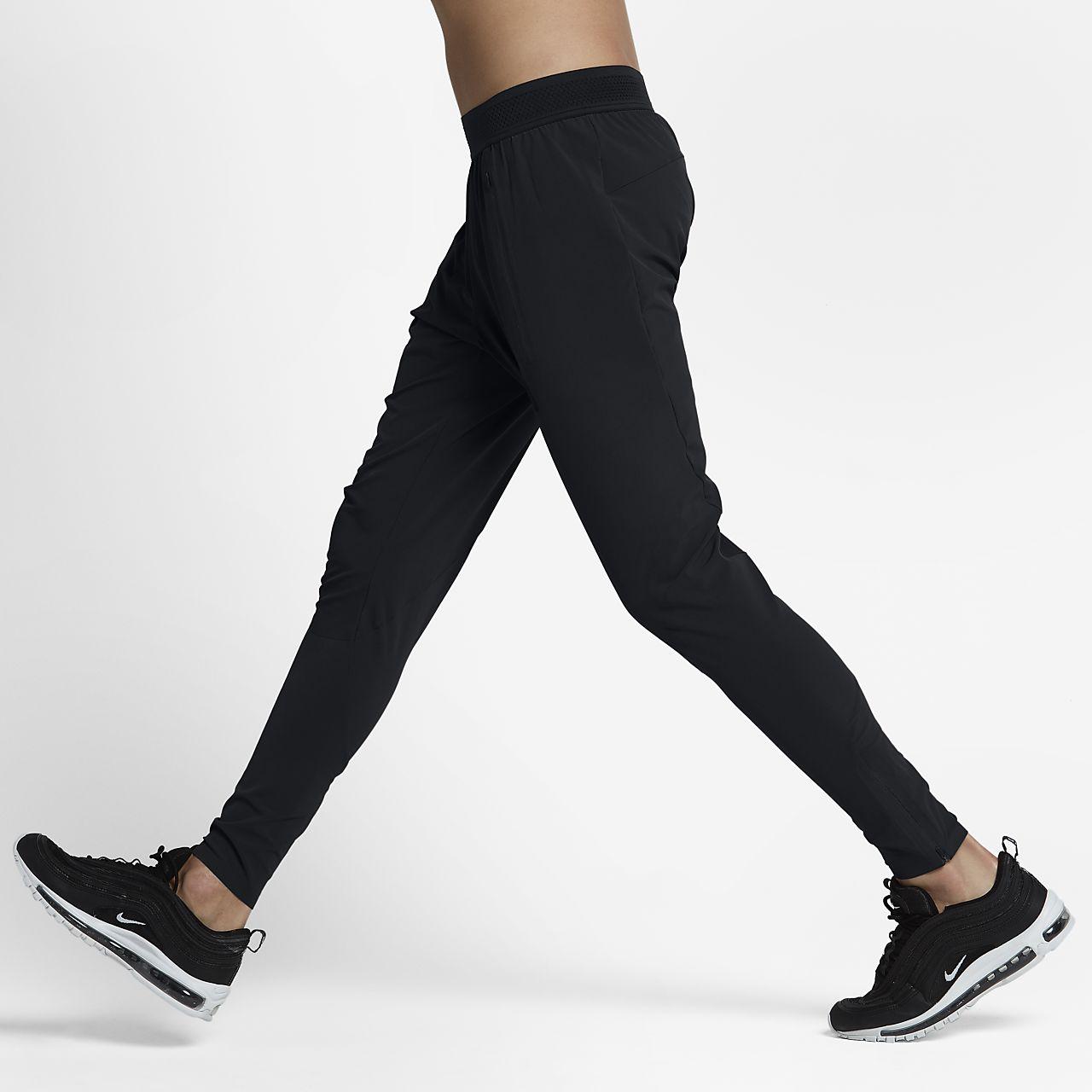 NikeLab Essentials Men's Trousers