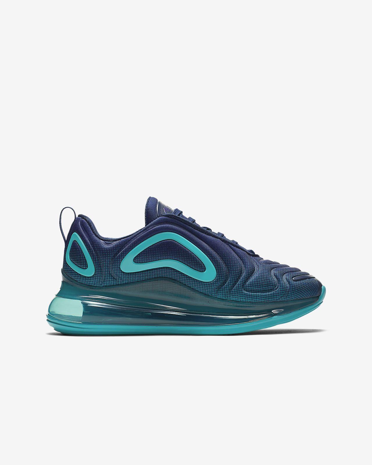 scarpe nike air max 720