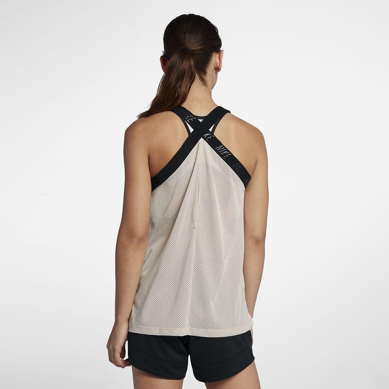 68d6f3205490d Low Resolution Nike Elastika Women s Training Tank Nike Elastika Women s  Training Tank