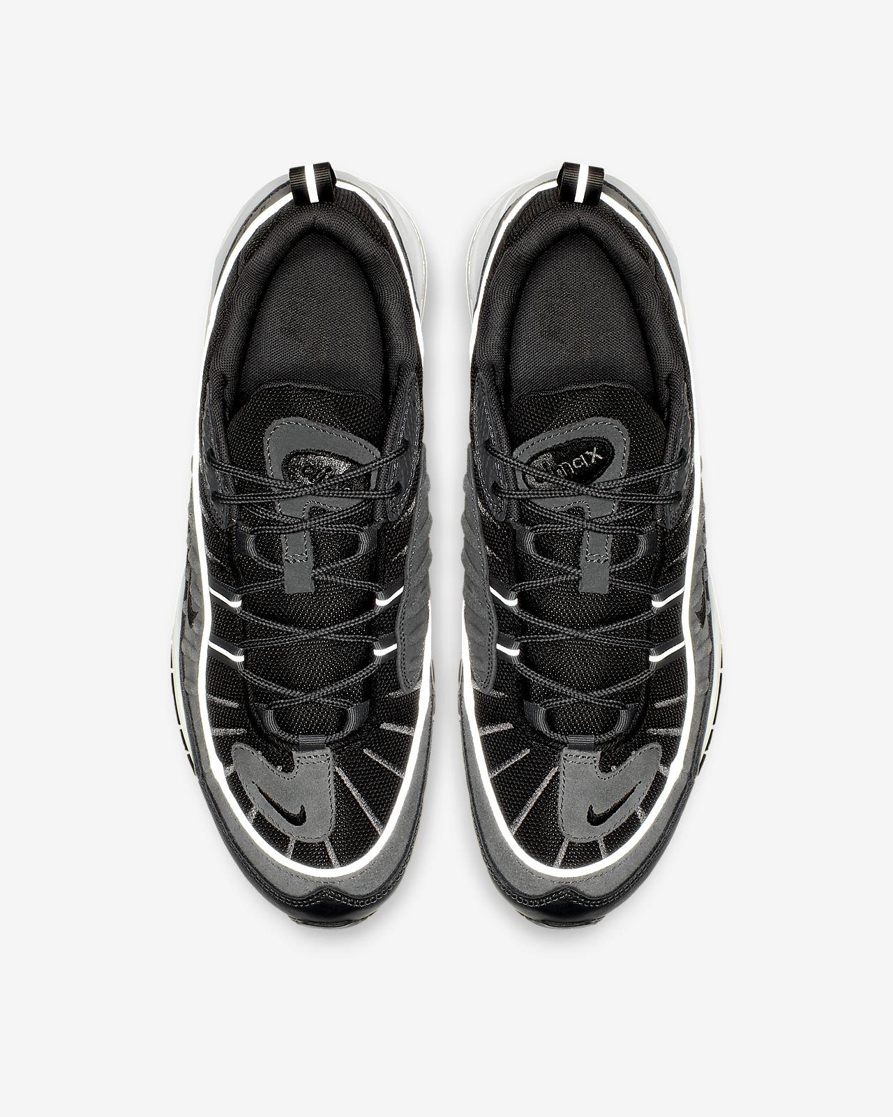 1d5cf758392ee7 Nike Air Max 98 SE Men s Shoe. Nike.com ZA