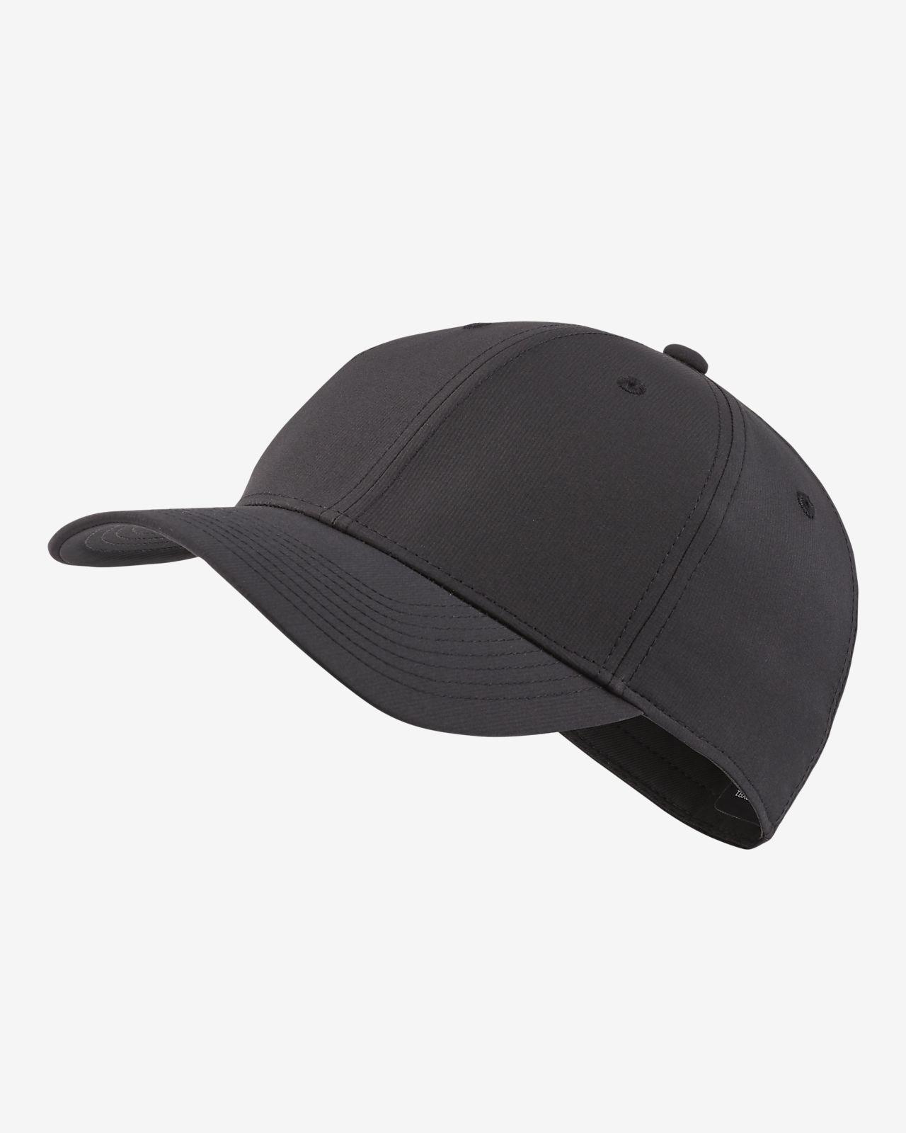 Boné de golfe Nike Dri-FIT Legacy91