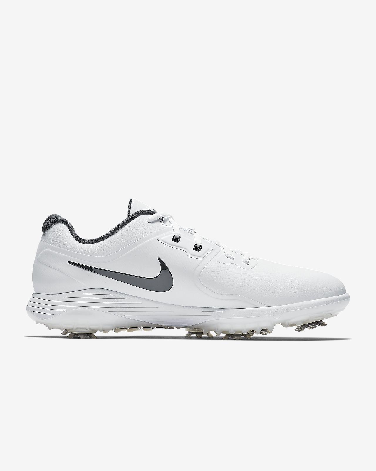 43174f3c8e3d17 Nike Vapor Pro Men s Golf Shoe. Nike.com