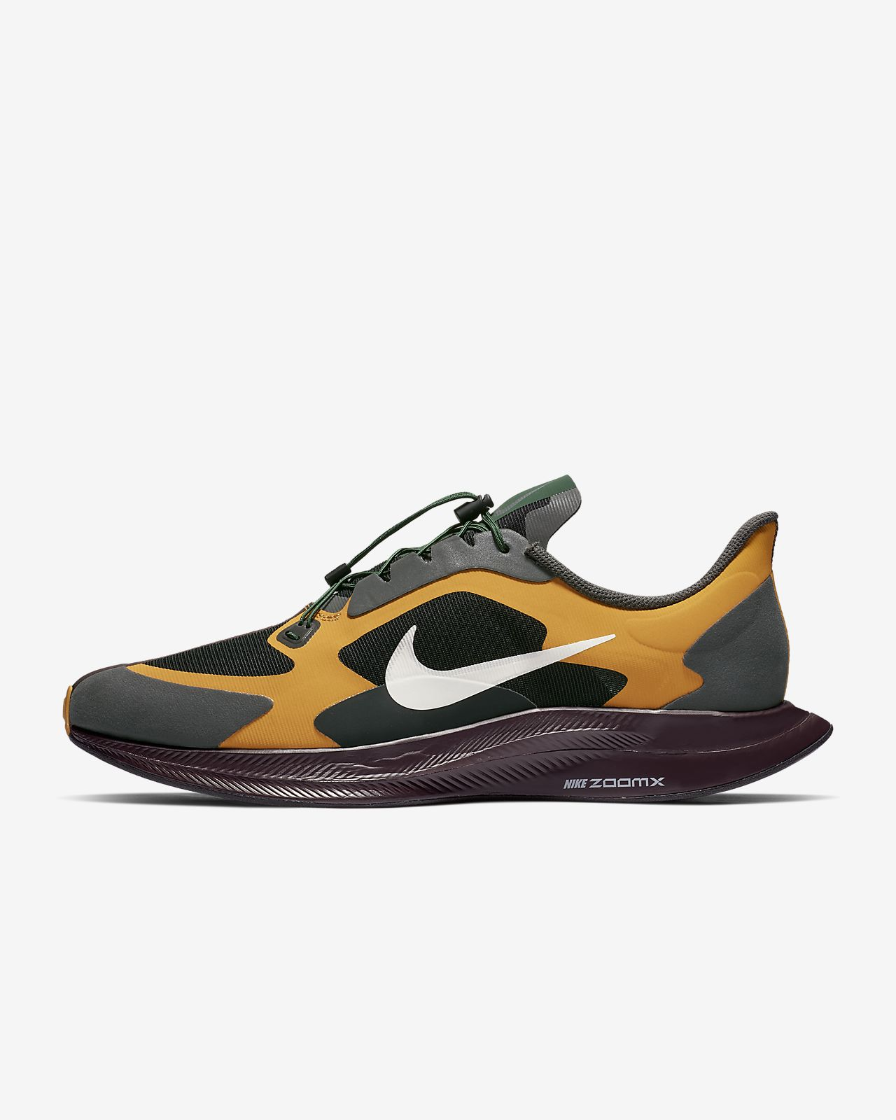 buy online 5babc 0b5e5 ... Nike Gyakusou Zoom Pegasus 35 Turbo Men s Shoe