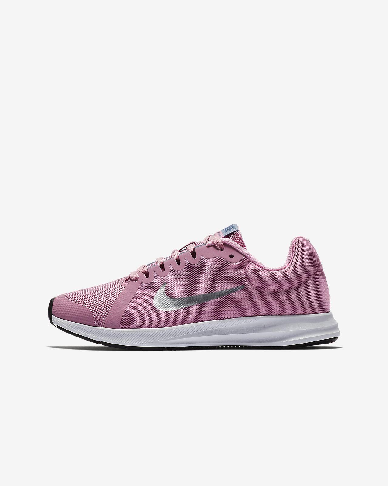 Nike PerformanceAIR MAX SEQUENT 3 - Neutral running shoes - elemental pink/ashen slate/pink xIImjJTJV3