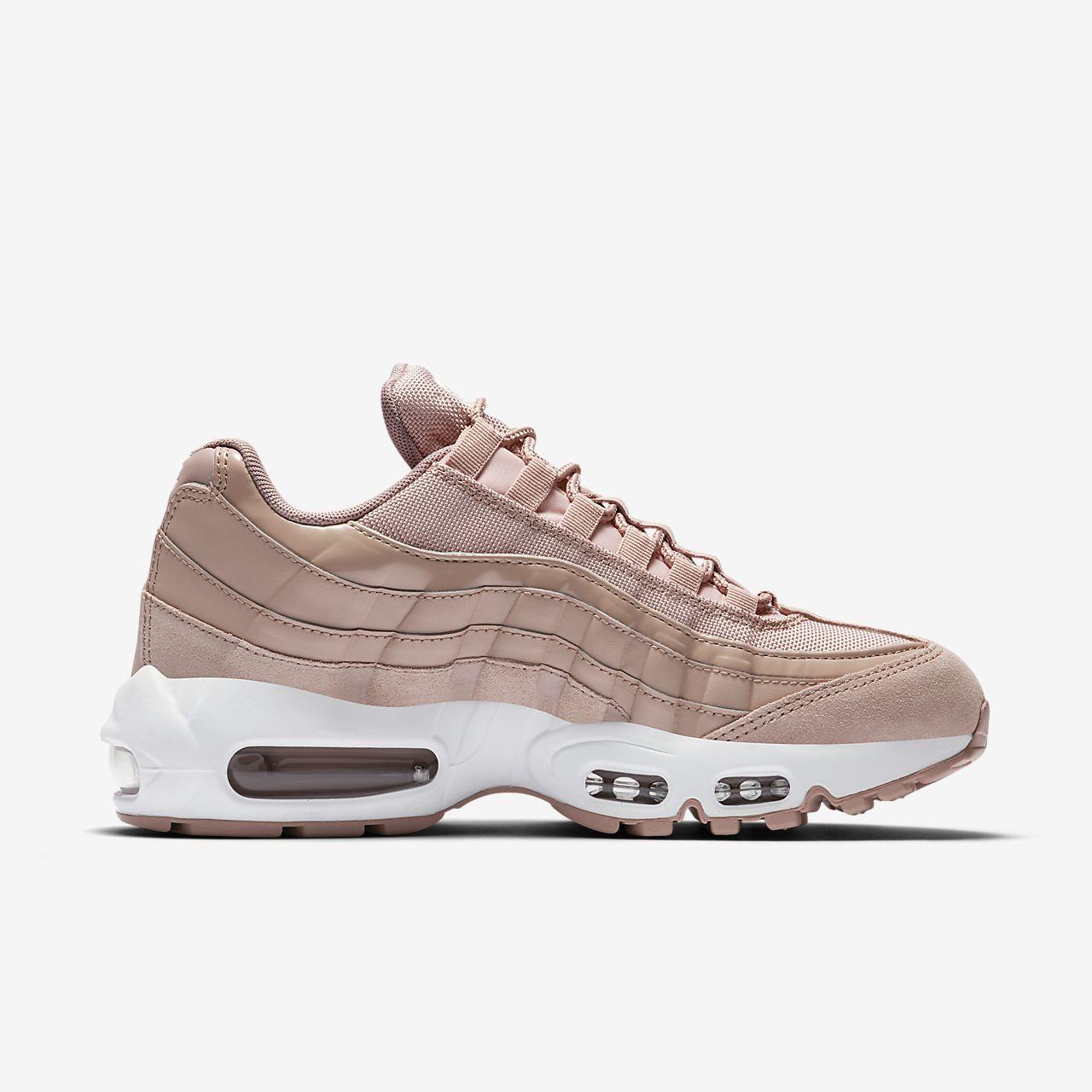scarpe nike donna air max 95