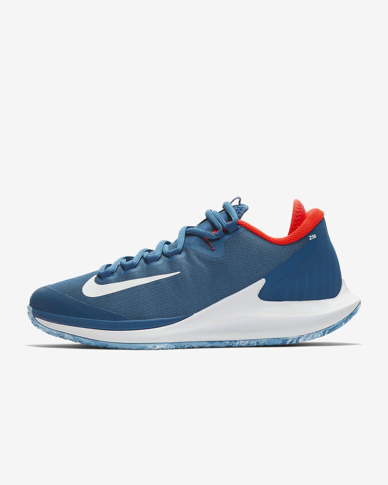 ab96d10b4432db NikeCourt Air Zoom Zero Premium Women s Tennis Shoe. Nike.com SI