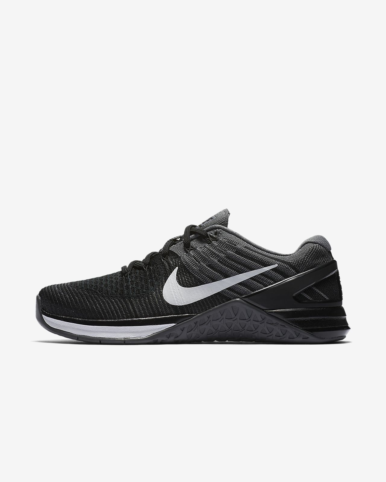 Chaussures Nike Metcon Dsx Flyknit 04uAFL