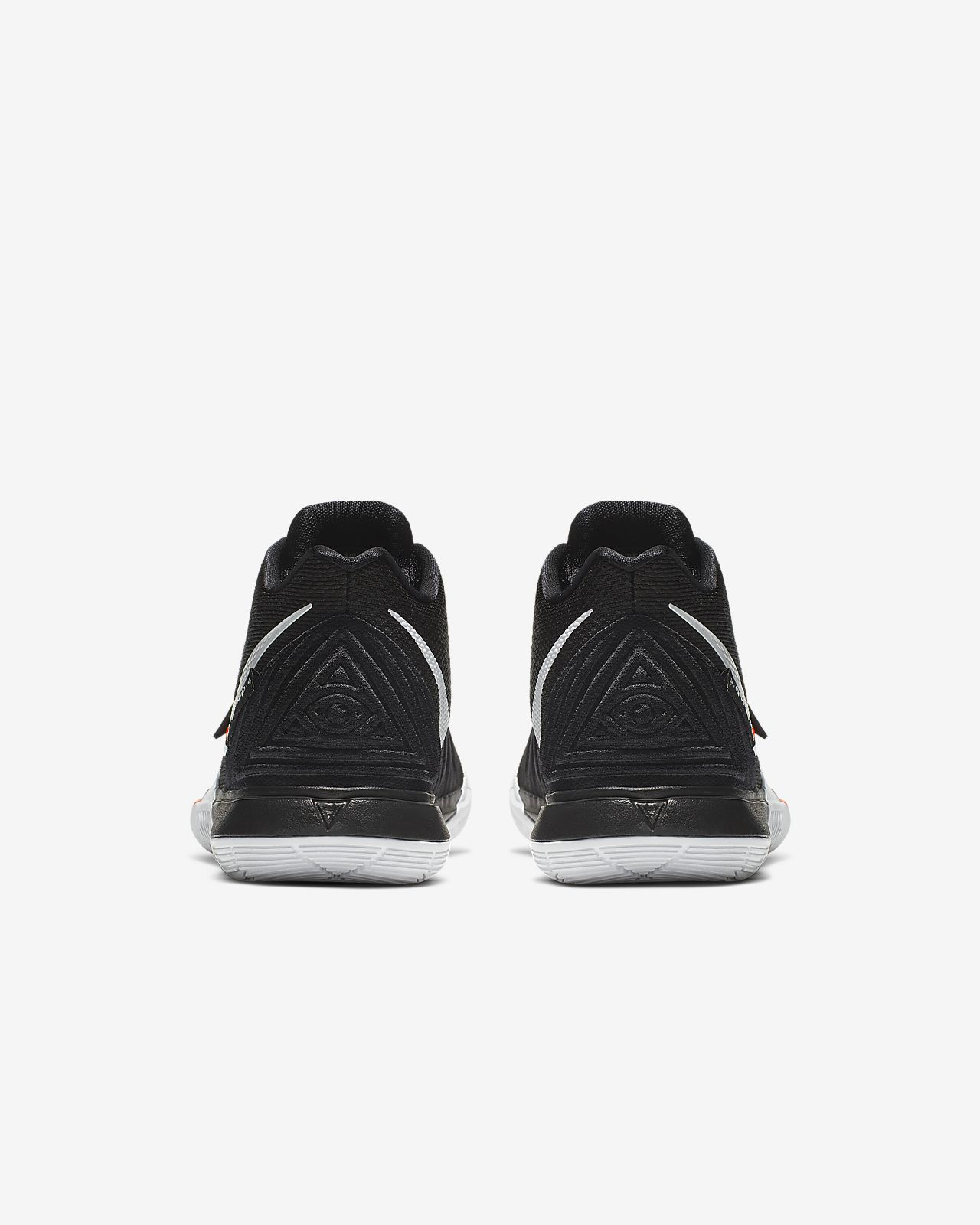 645c8f61d3dc Kyrie 5 Schuh für ältere Kinder. Nike.com DE