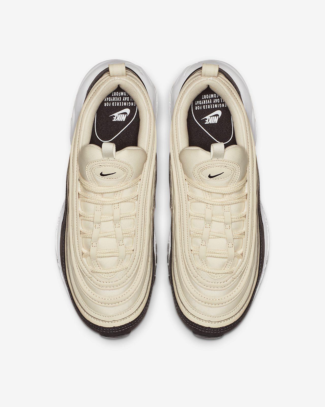 df557fcd82 Nike Air Max 97 Premium Women's Shoe. Nike.com CH