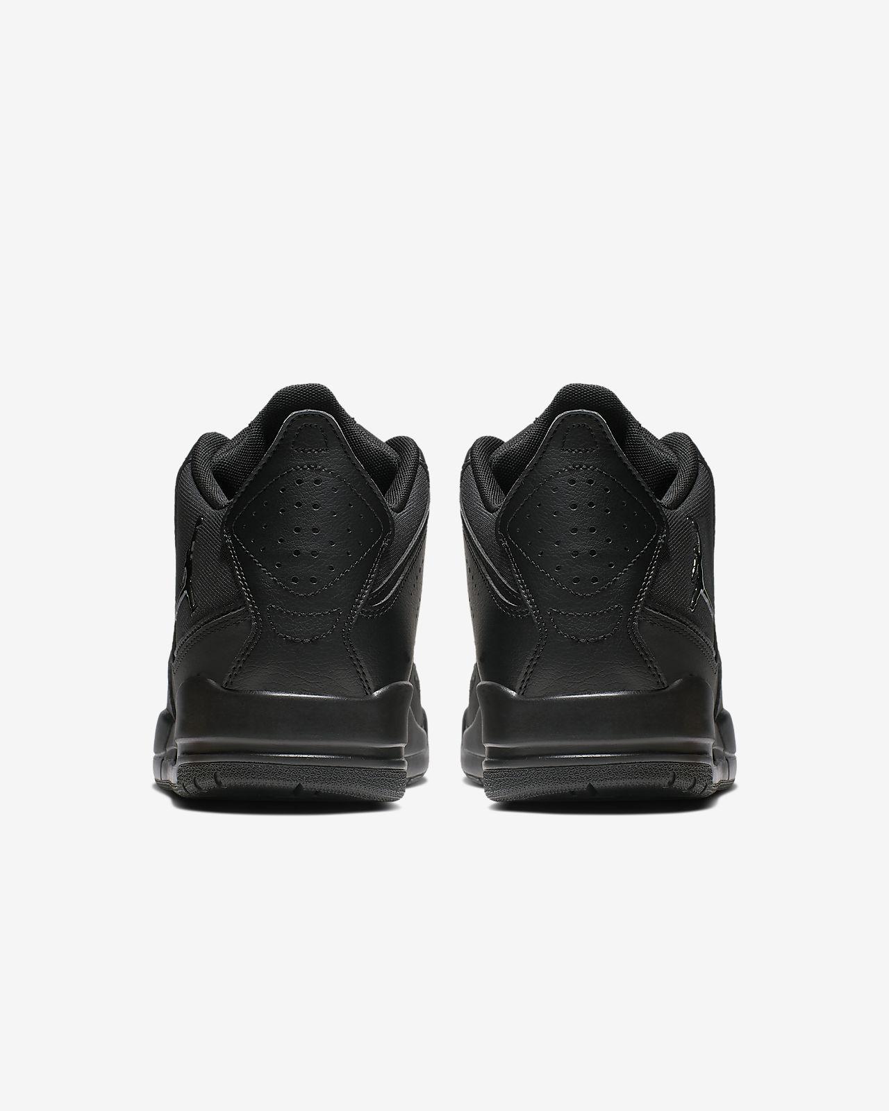 Royaume-Uni disponibilité 3c366 caf2d Homme Jordan 23 Pour Chaussure Courtside Fcu3lTK1J