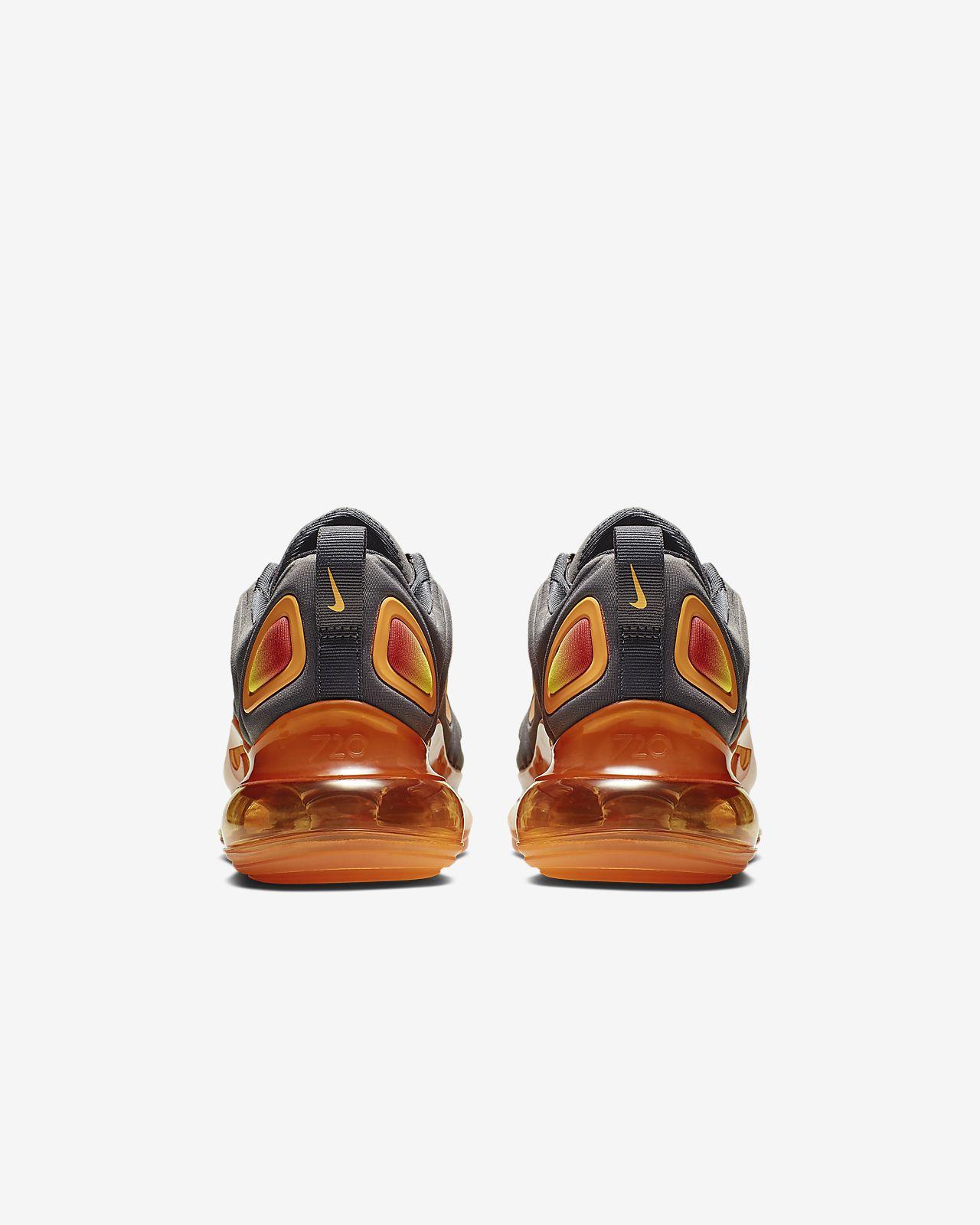 c736456c8d Nike Air Max 720 Younger/Older Kids' Shoe. Nike.com DK