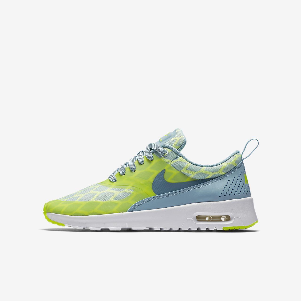 Nike Air Max 400 Kn U