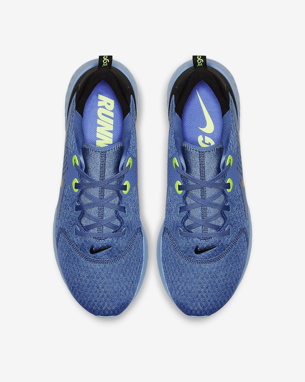 6a44500c9fd8 Nike Legend React Men s Running Shoe. Nike.com
