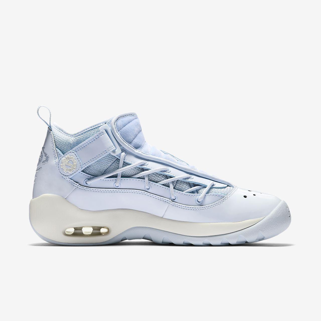 Qs Shake ShoeBe Nike Air Men's Ndestrukt 8nwmN0