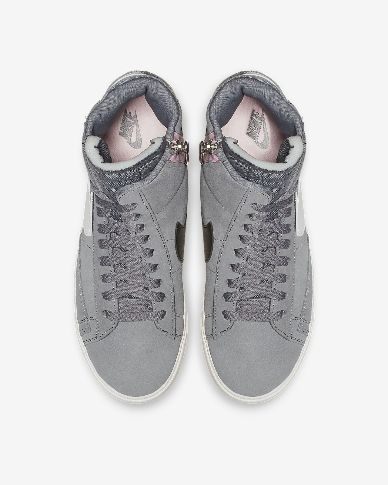 5184443391cb Legit Nike Sb Size Women Sneakers Jordan 5 Womens Japan