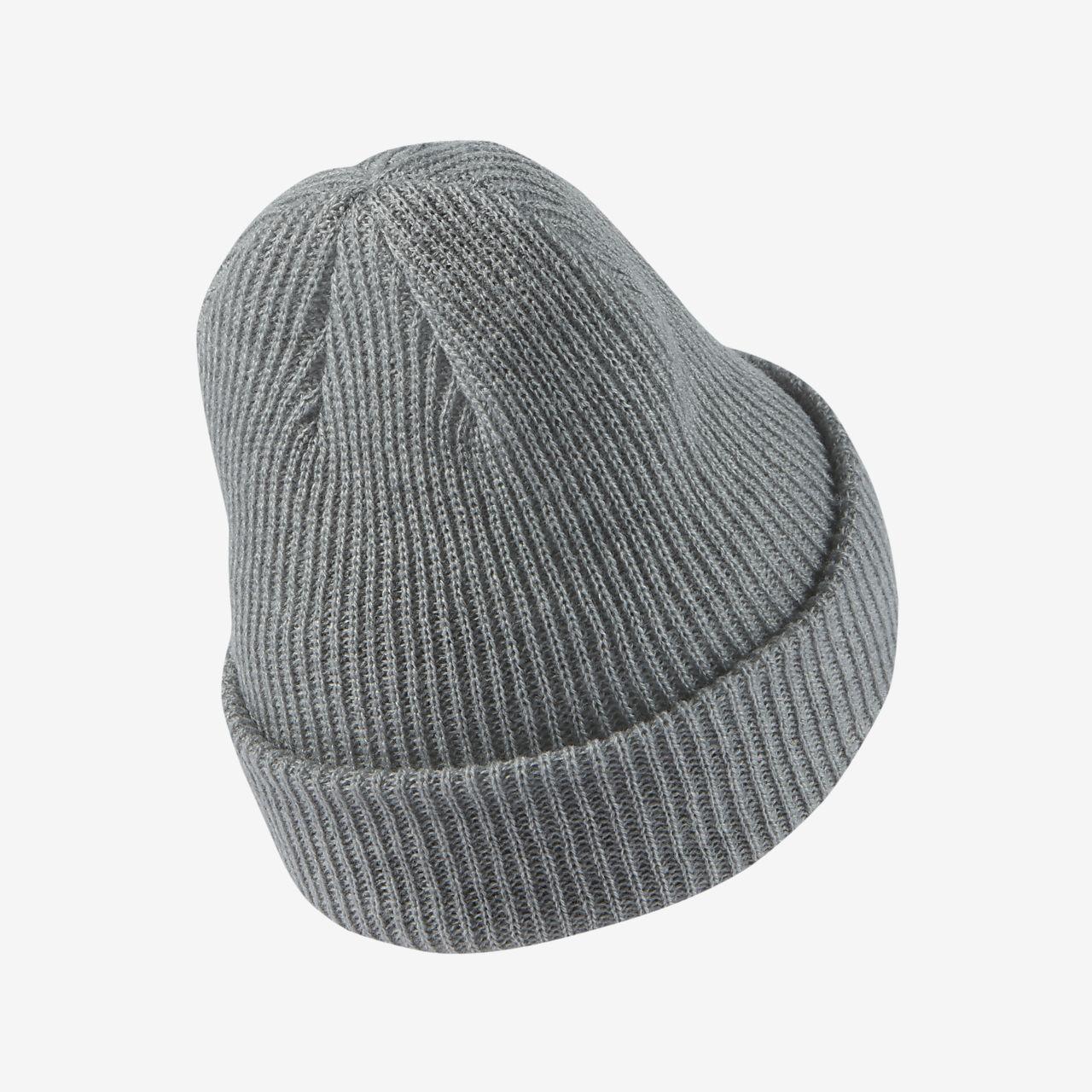 be9ed68e494 Nike SB Fisherman Knit Hat. Nike.com AU
