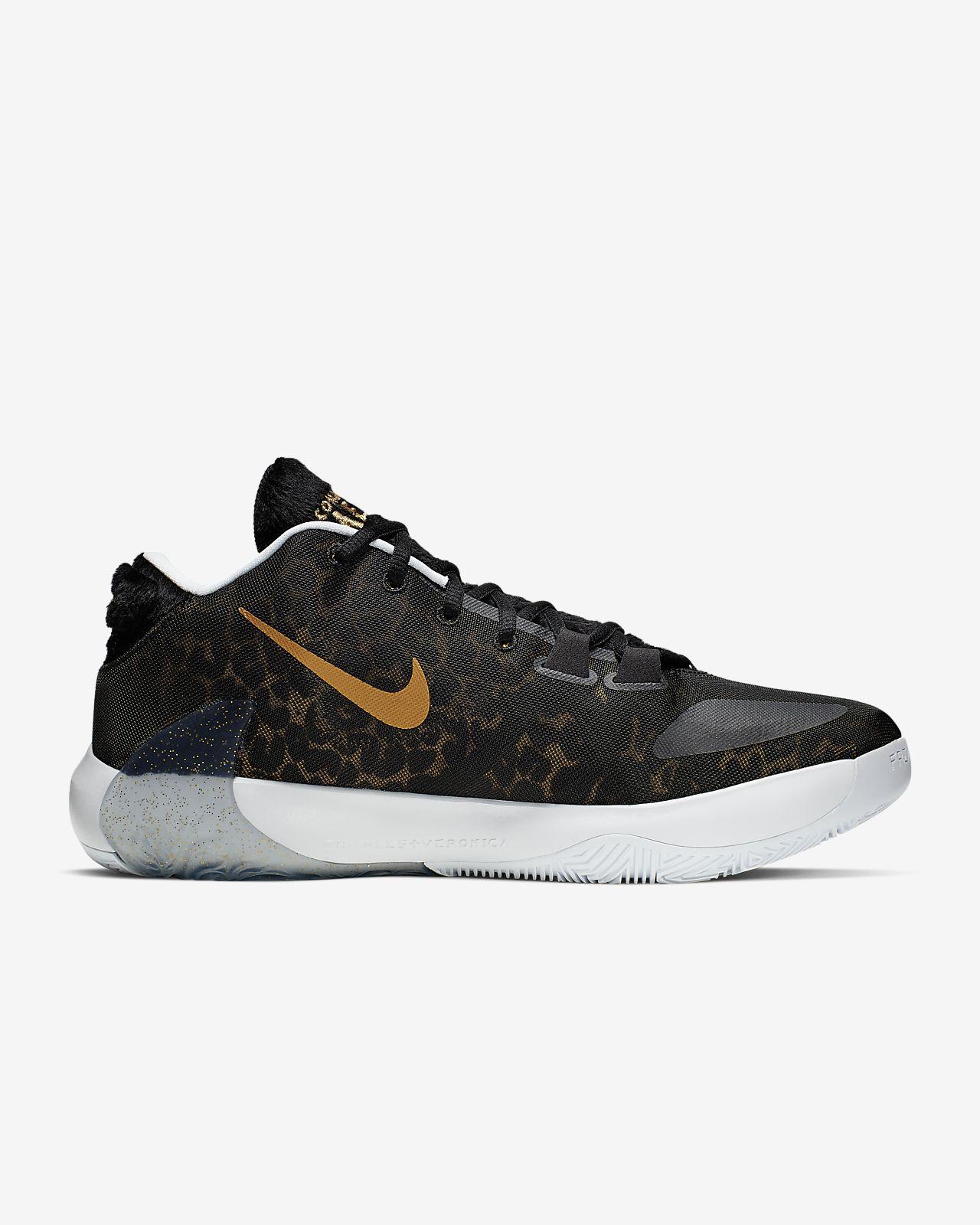 1 To America' Freak Basketball Zoom 'coming Shoe wOPZkTXiul