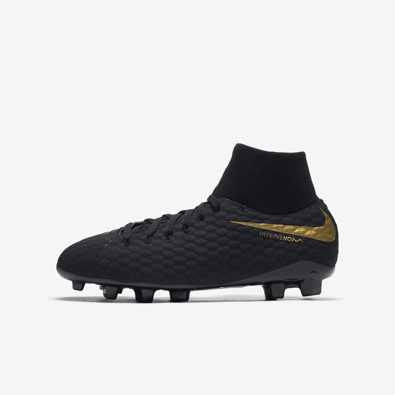 Nike junior phantom 3 academy fg - Scarpe da calcio Entrega Rápida Espacio Libre 100% Originales Venta 100% Garantizado Venta Barata 2018 WjqhIYYHX