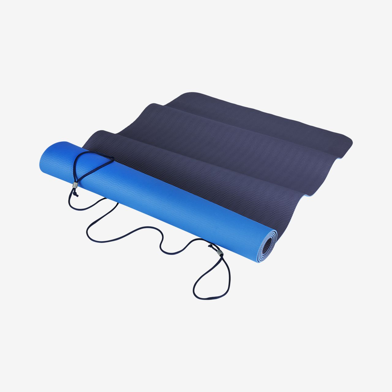 Tapis de yoga Nike JDI 2.0