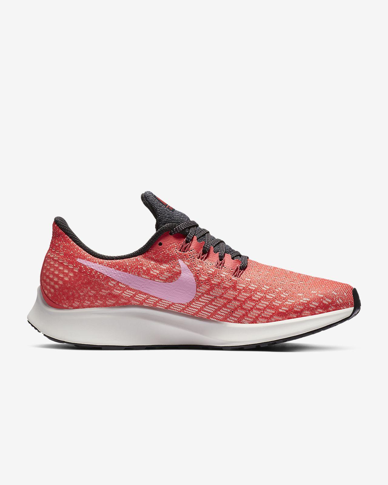 new product 4430c 7858b ... Chaussure de running Nike Air Zoom Pegasus 35 pour Femme