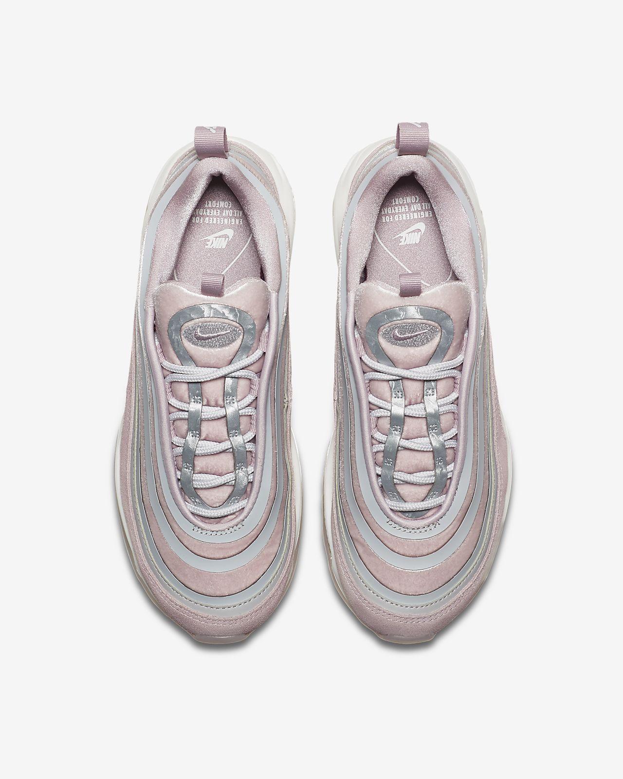 b42becd4e93d9 Footlocker Finish Insbesondere Rabatt Nike Air Max 97 Ultra  17 Lx - Damen  Schuhe Pink