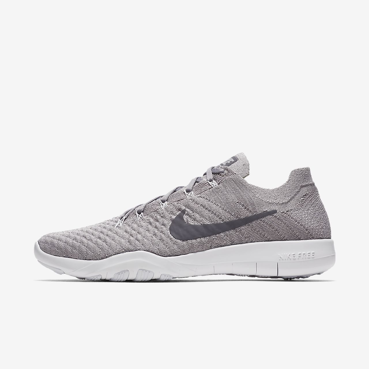Nike Air Zoom Fearless Flyknit Lux. Women\u0027s Training Shoe. $140. Prev. Next