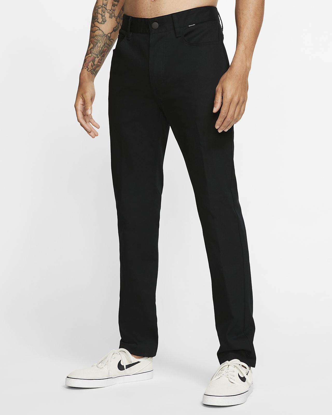 Hurley M 84 Storm Cotton™ Pantalón - Hombre
