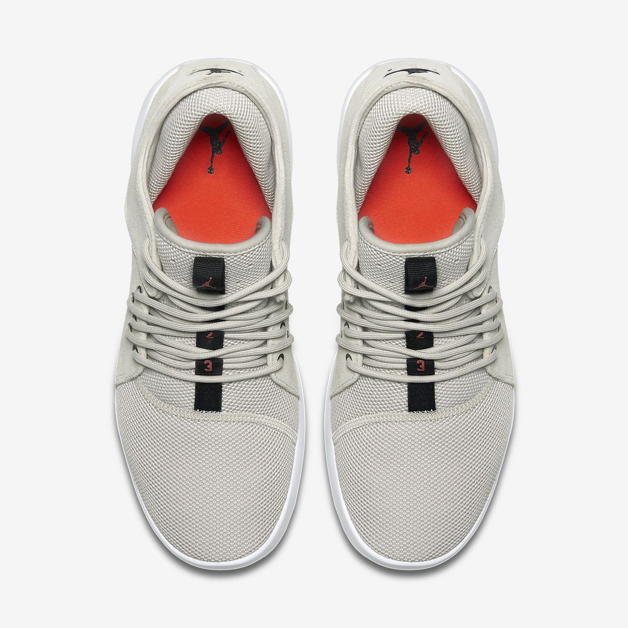 ... Air Jordan First Class Men's Shoe