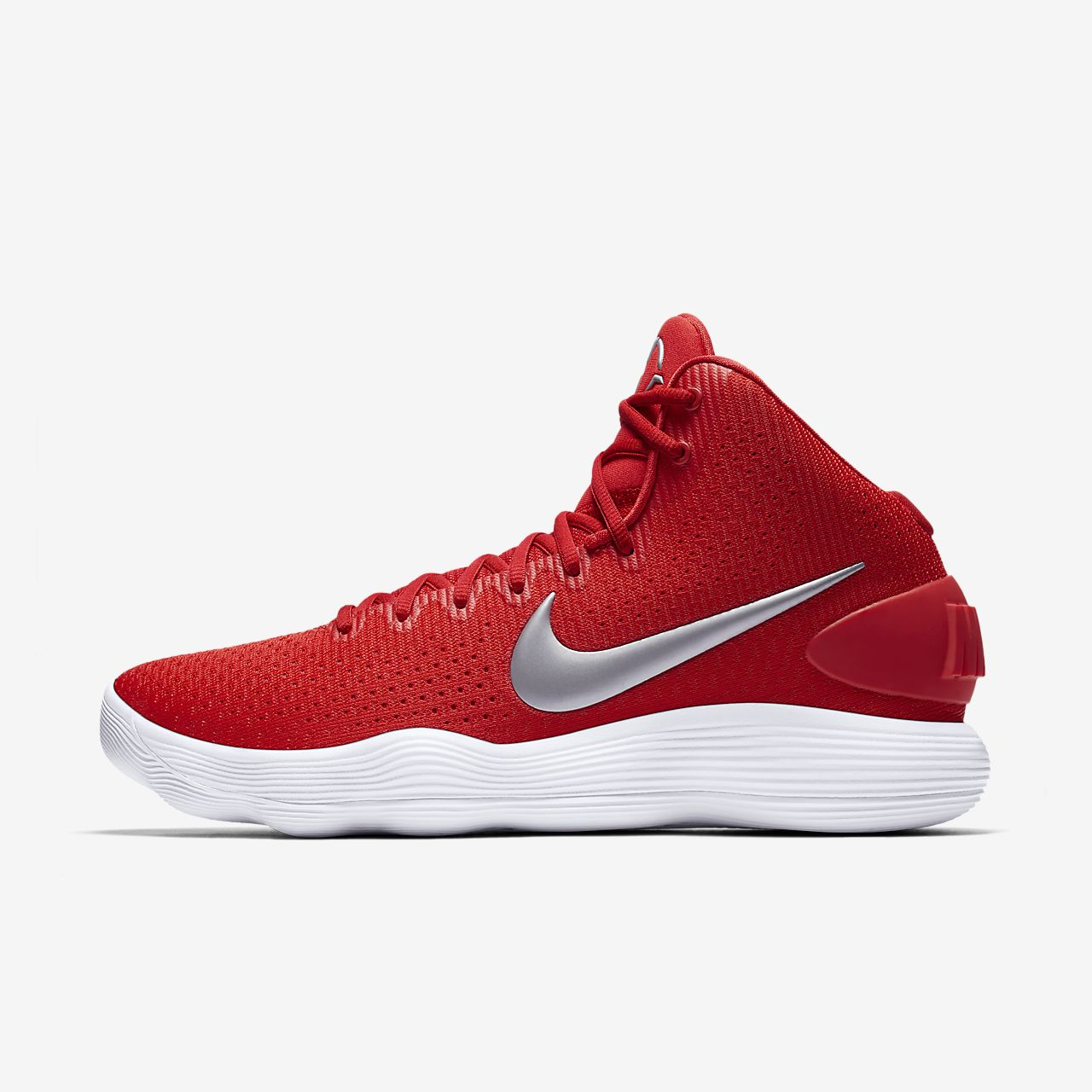 nike hyperdunk 2017 team basketball shoe nike fi