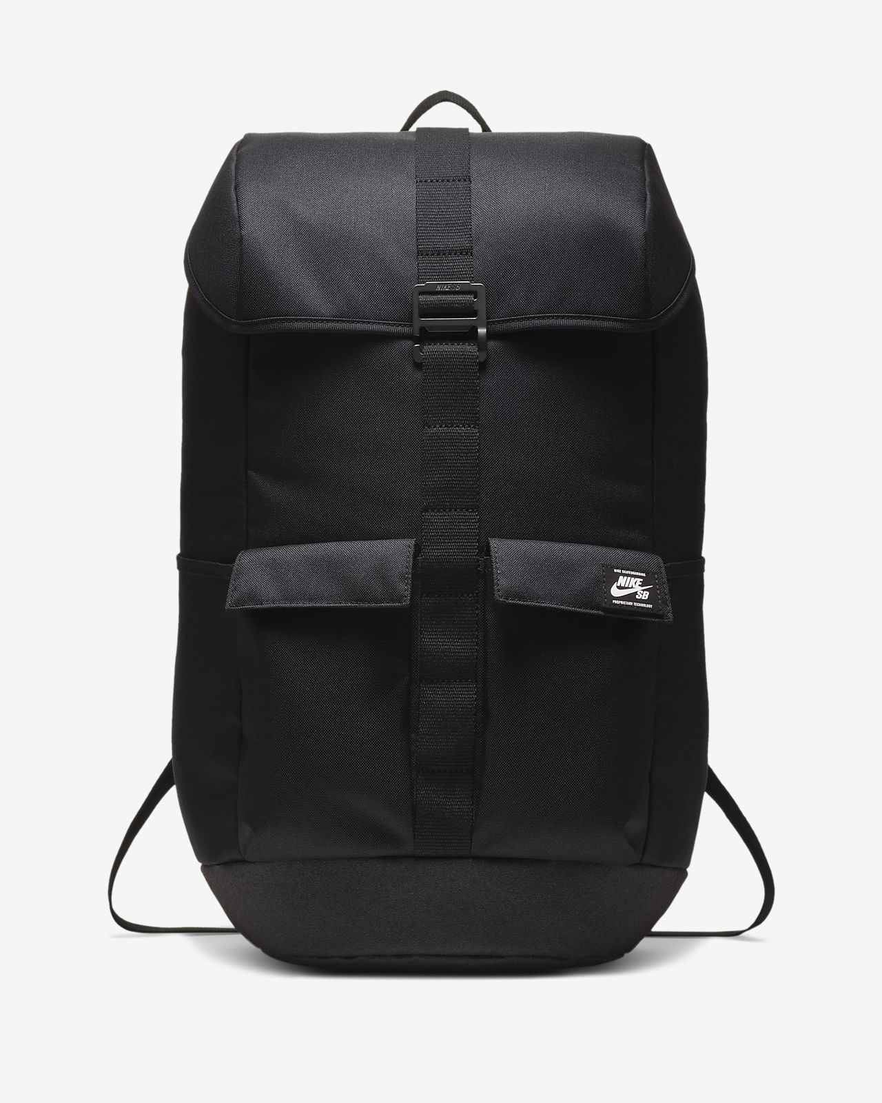 0159d13c35 Low Resolution Nike SB Stockwell Backpack Nike SB Stockwell Backpack