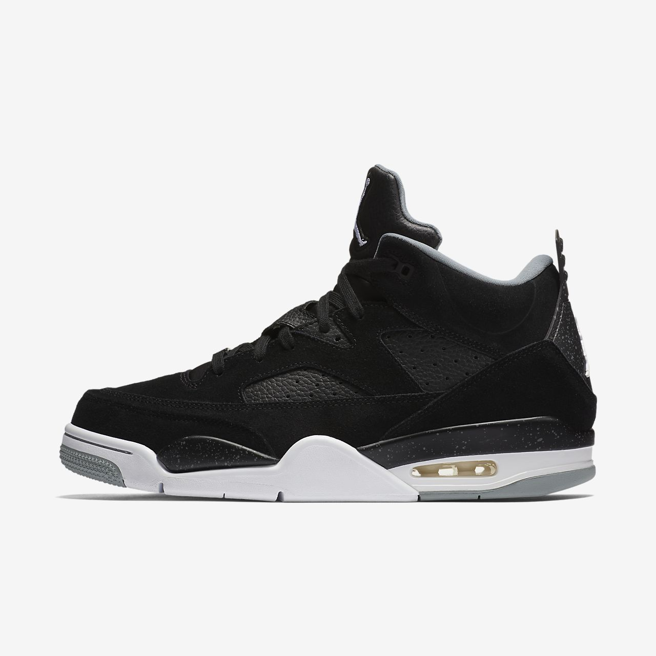 detailing 6f311 cc9d9 germany air jordan son of mars low available at nike 150. color hyper royal  black light smoke grey white 4d1ca 6adf8  cheapest jordan son of mars low  mens ...