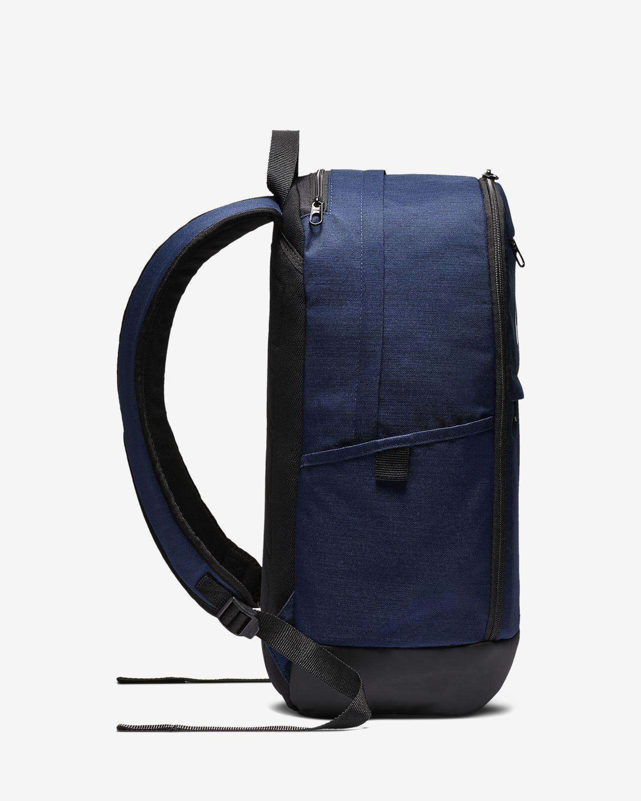 f6d58bb352f302 Nike Brasilia Training Backpack (Extra Large). Nike.com