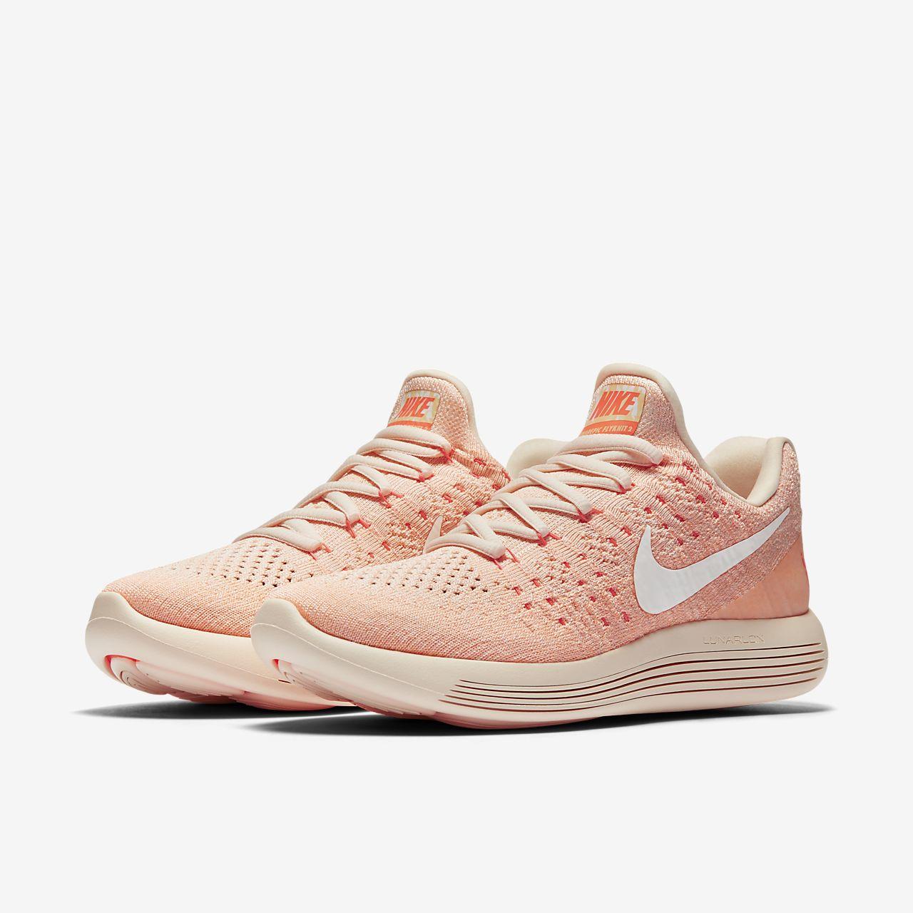 chaussure nike international