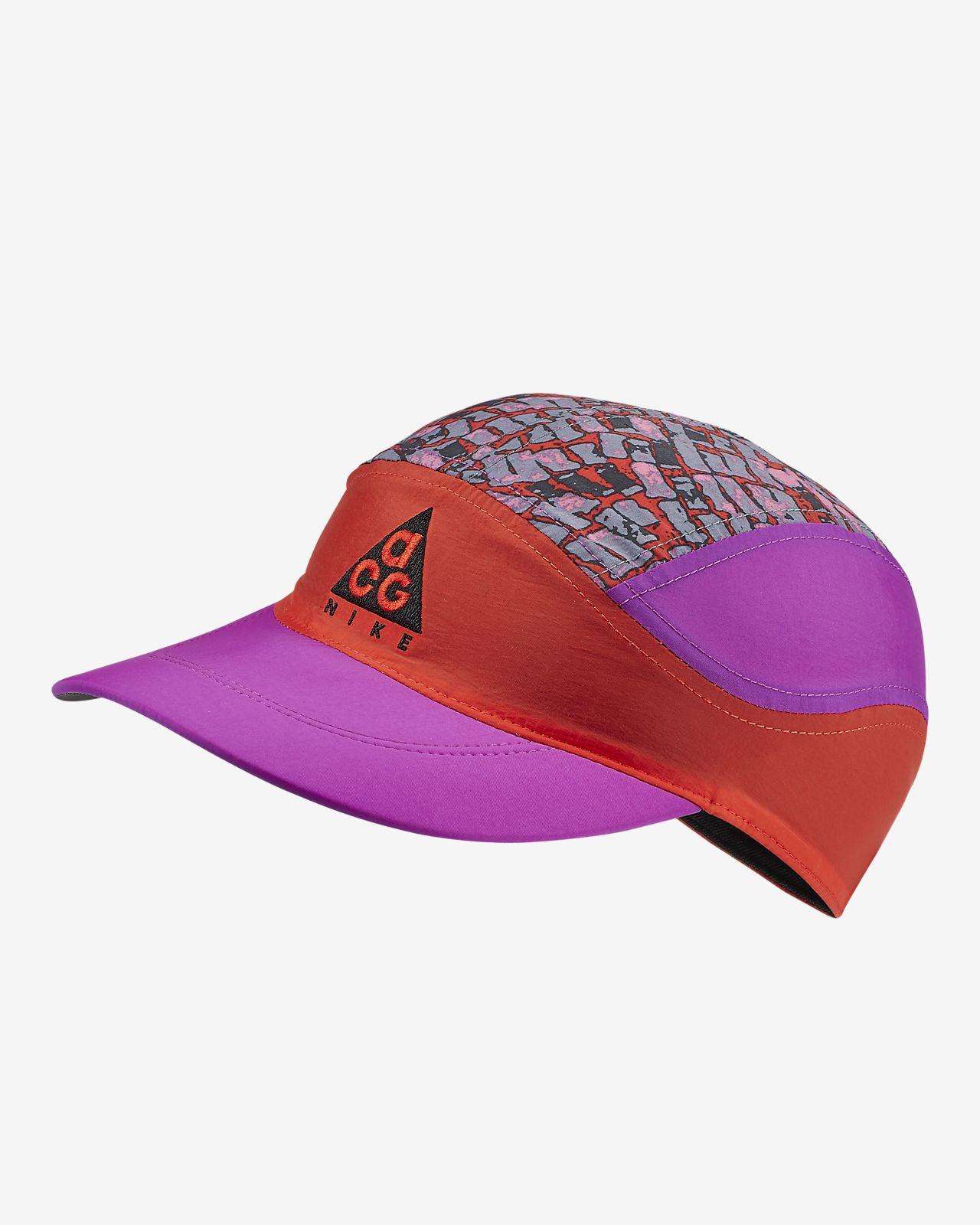 Nike ACG Tailwind 运动帽