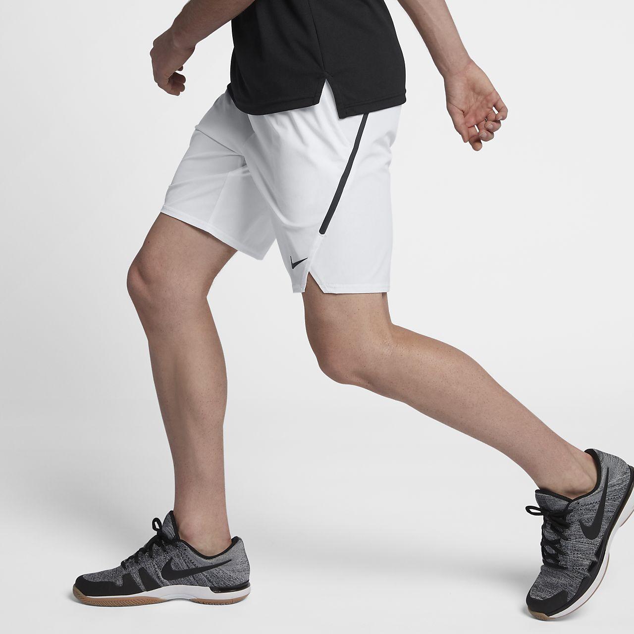 26e346fb1163d NikeCourt Flex Ace Men s 9