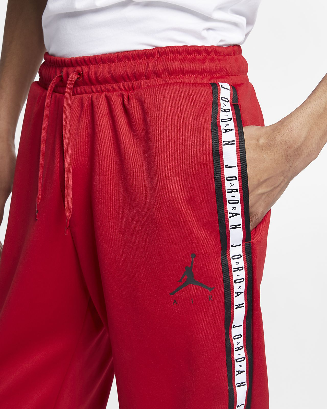 33676b752b86 Low Resolution Jordan Sportswear Jumpman Men s Pants Jordan Sportswear  Jumpman Men s Pants