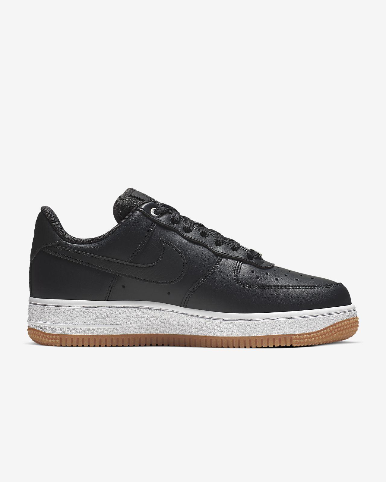 Chaussure Nike Air Force 1 '07 Low Premium pour Femme