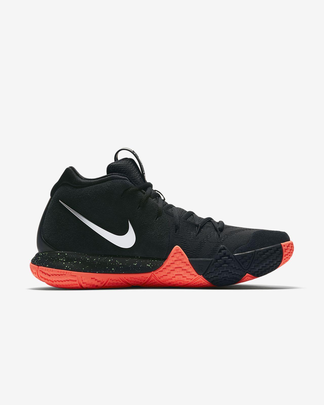 cheap nike basketball shoes nz