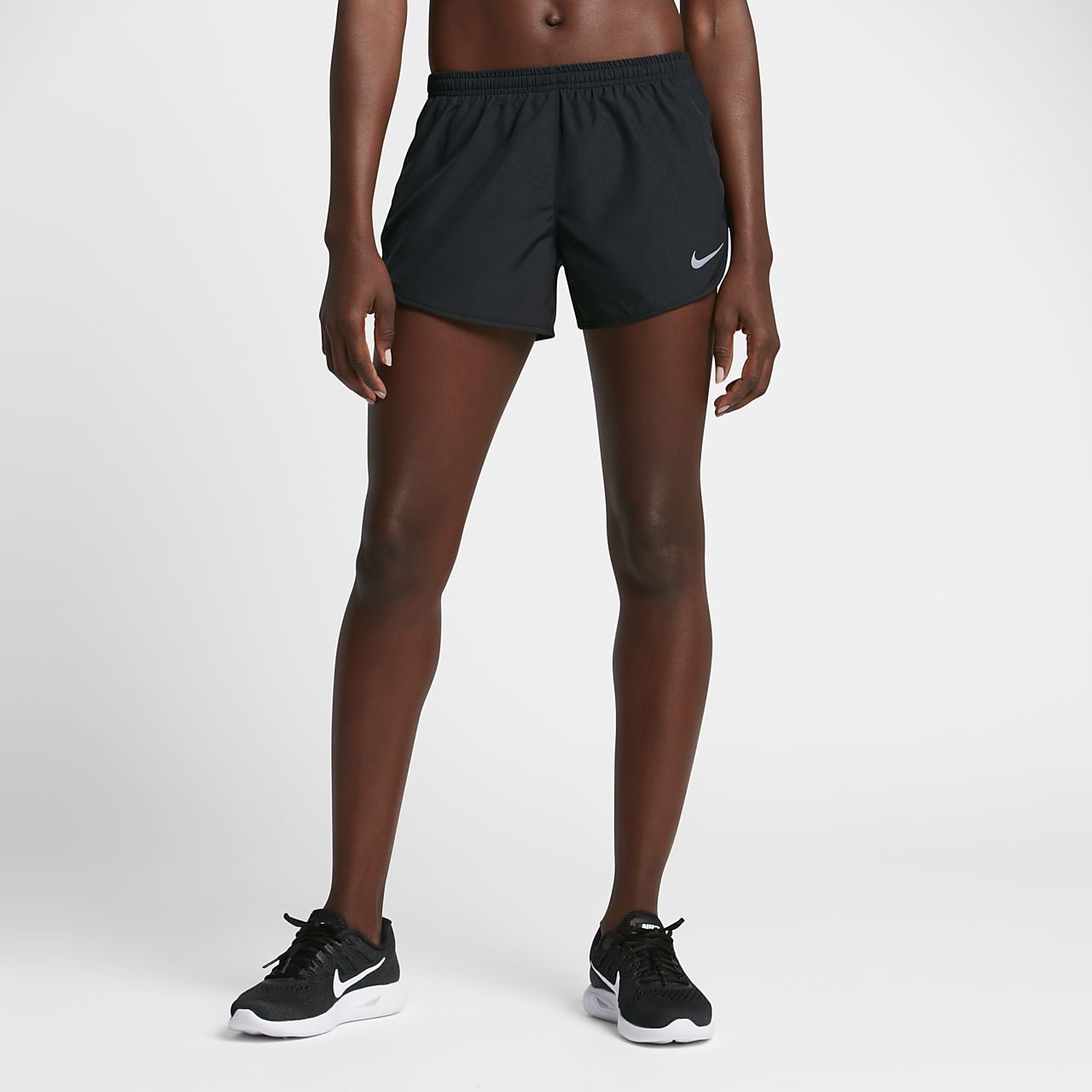 c59ae2a1095 Nike Modern Tempo Women's 3