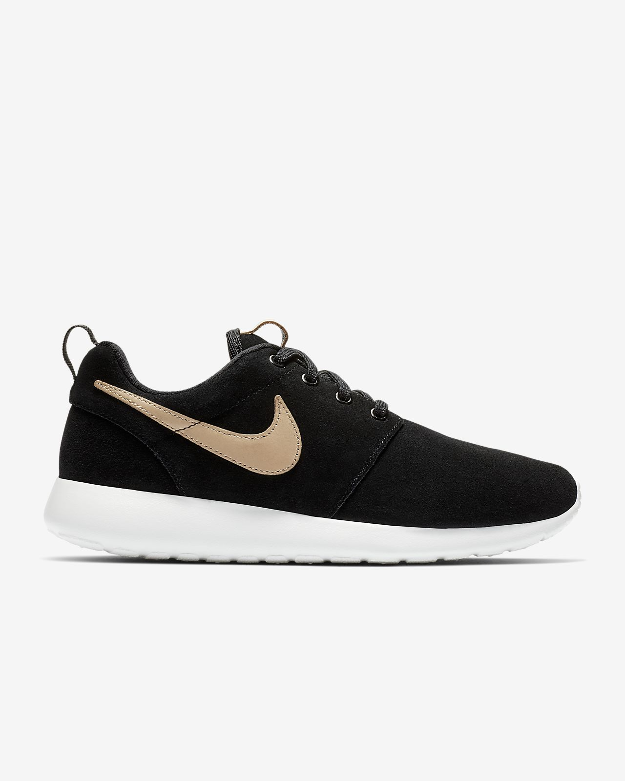 huge discount 022a9 a1f6b ... Nike Roshe One Premium Women s Shoe