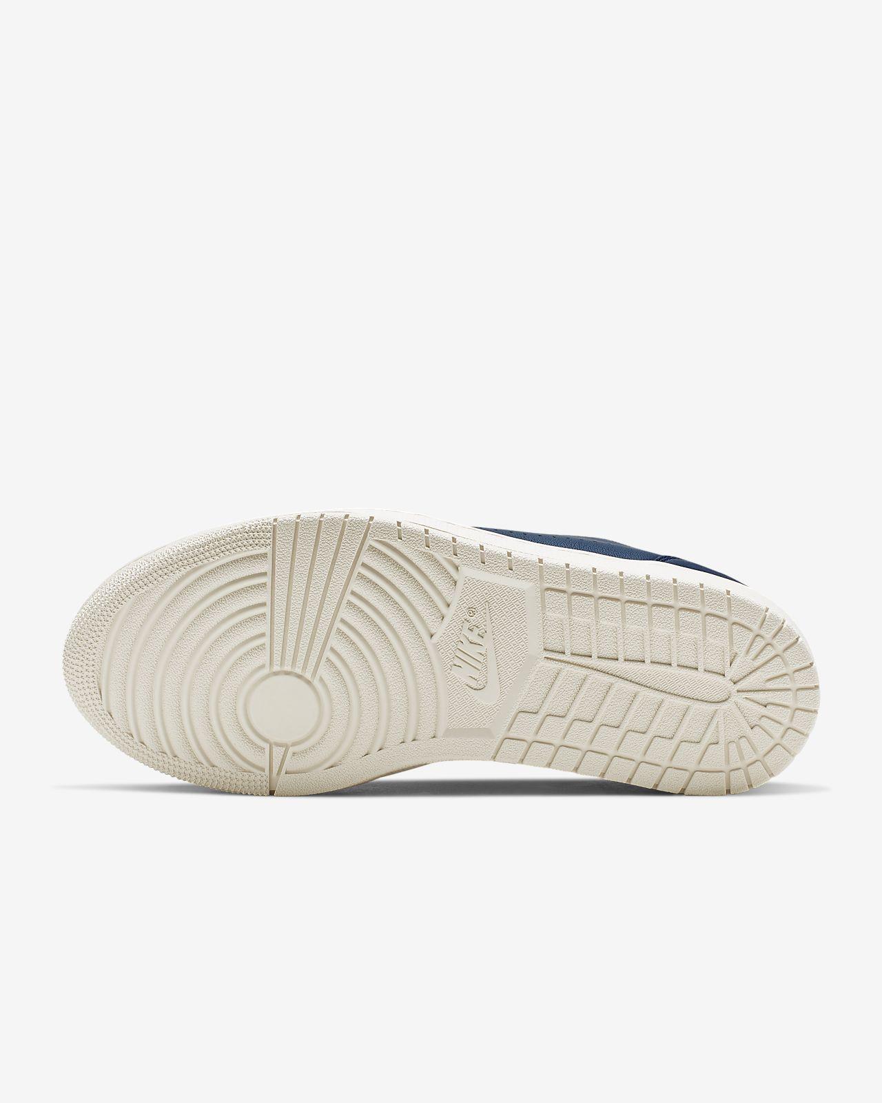 79704e1e48dc Air Jordan 1 Retro Low Slip Women s Shoe. Nike.com NO