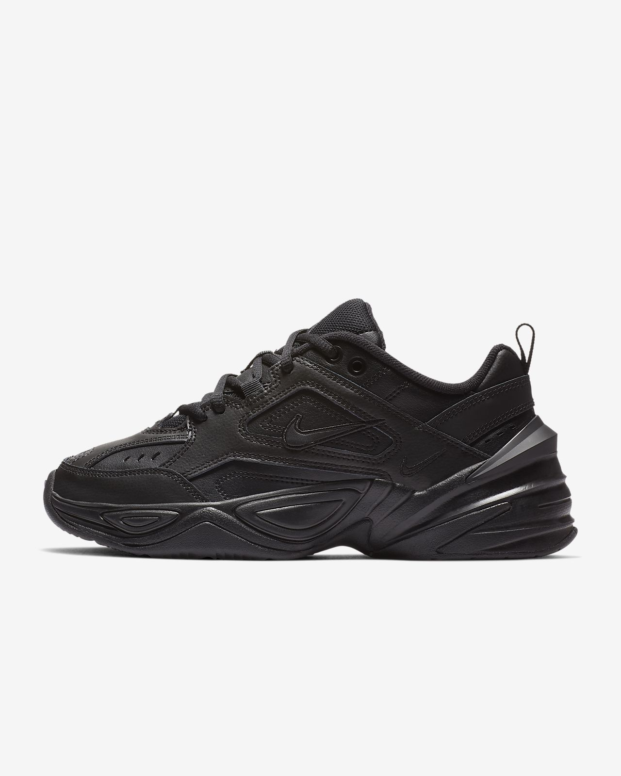 online store ad998 3fbf2 ... Chaussure Nike M2K Tekno pour Femme