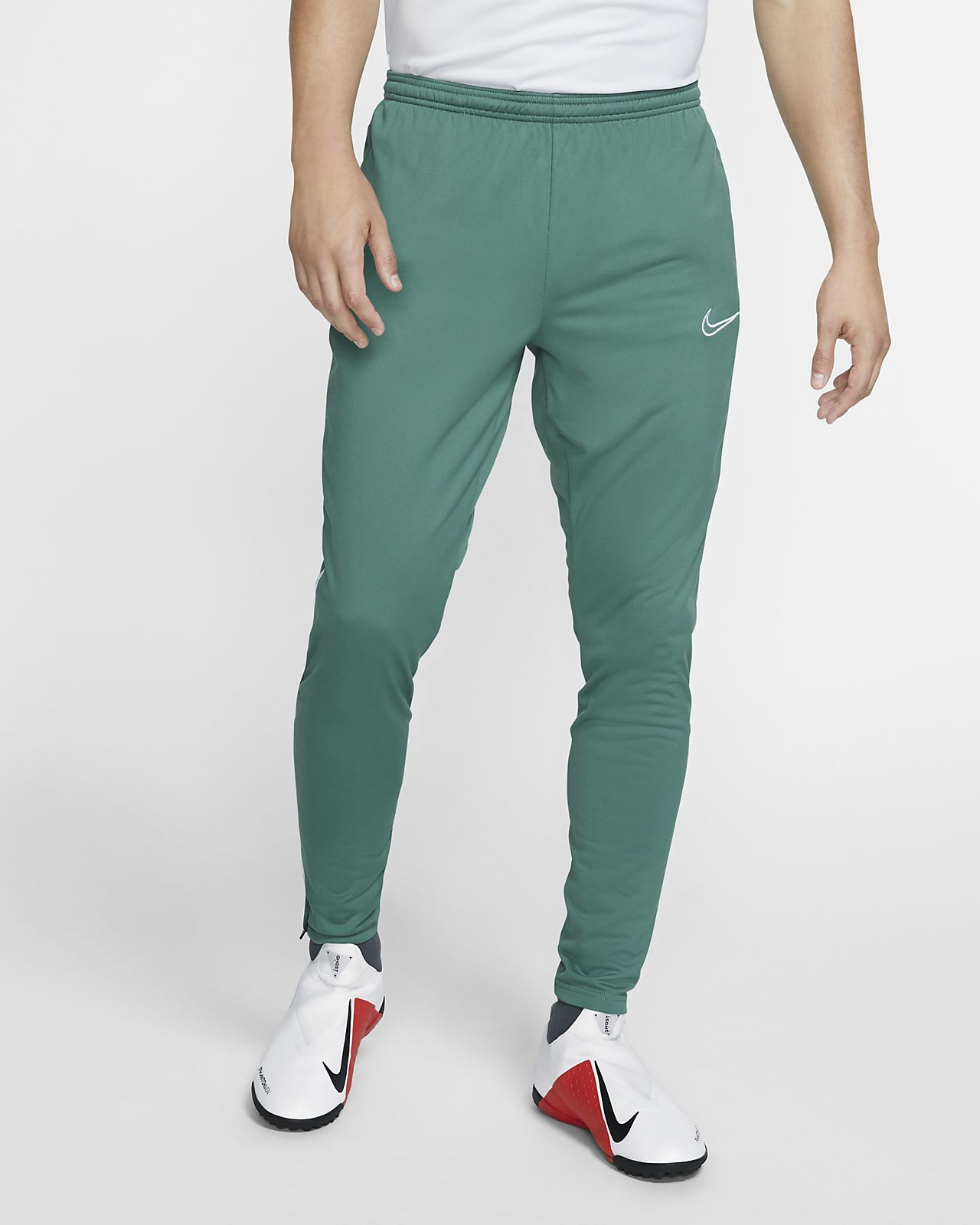 Nike Dri-FIT Academy-fodboldbukser til mænd
