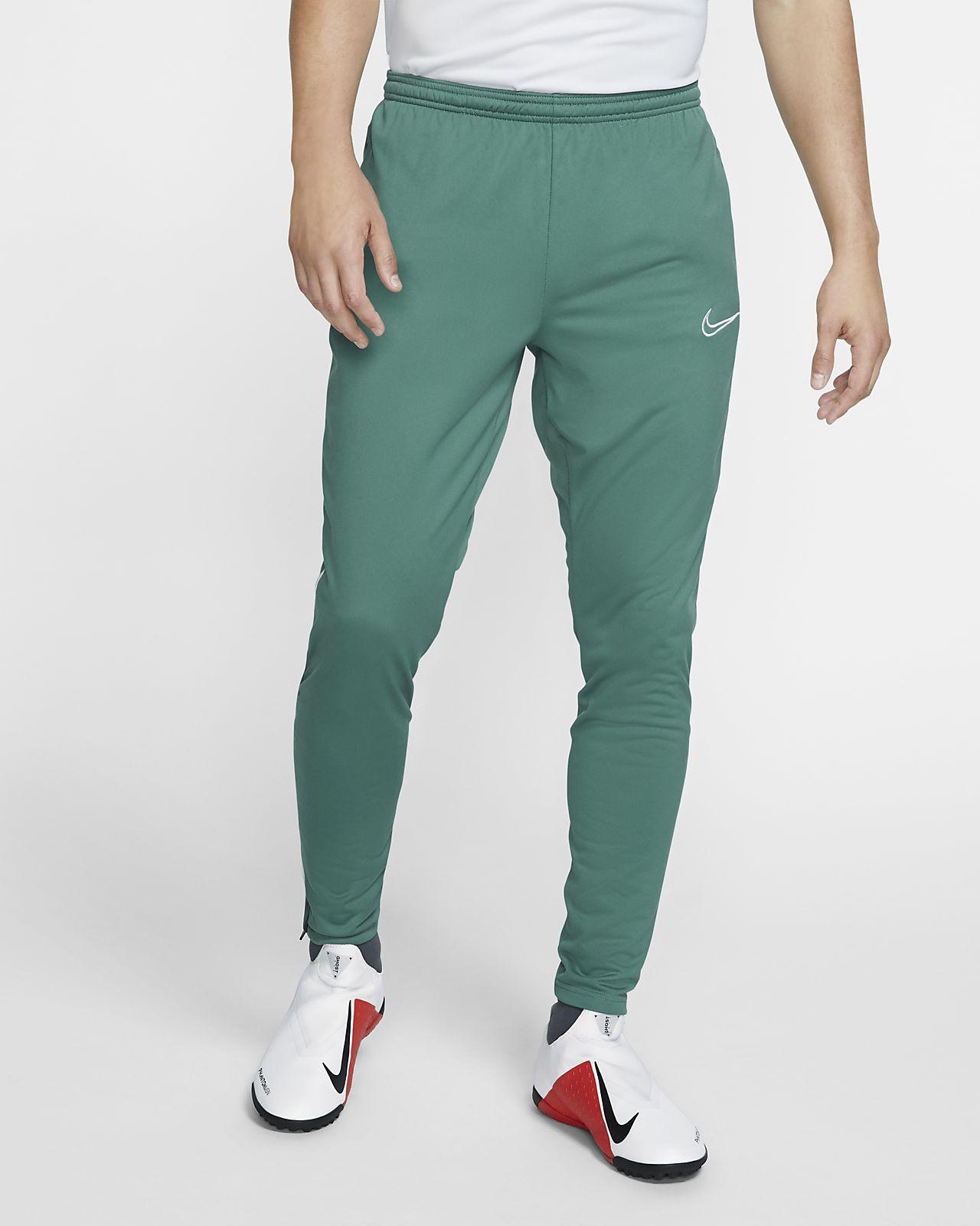 Pantalon de football Nike Dri FIT Academy pour Homme. Nike