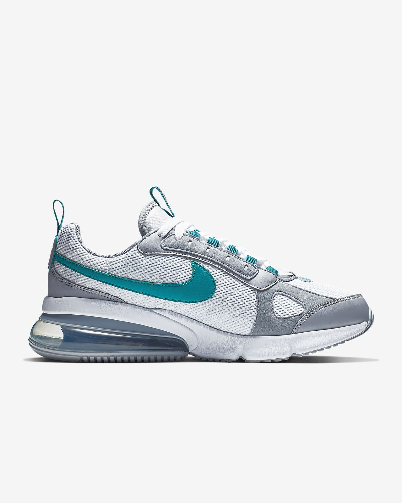 new arrival 40fc2 a2d67 Low Resolution Nike Air Max 270 Futura Men s Shoe Nike Air Max 270 Futura  Men s Shoe