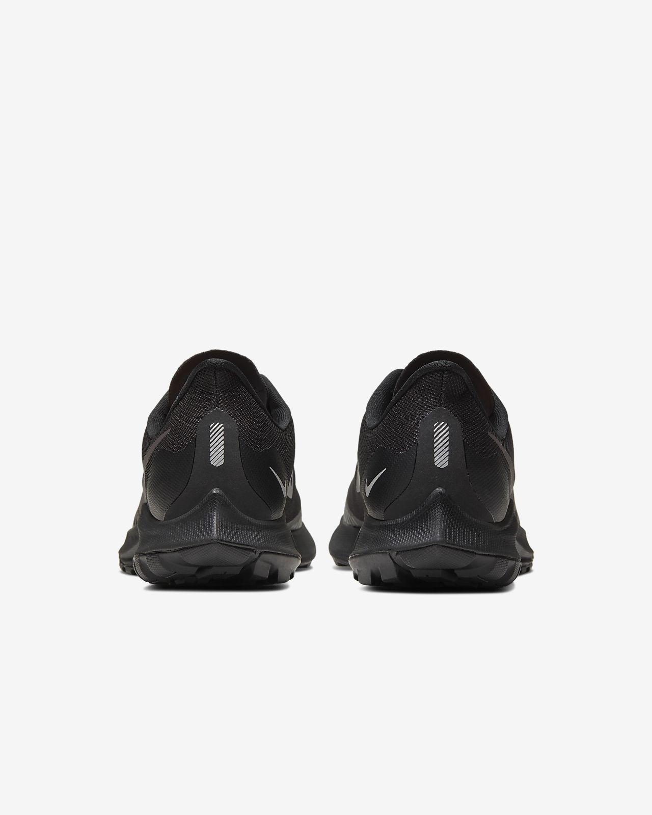 zapatillas nike goretex mujer