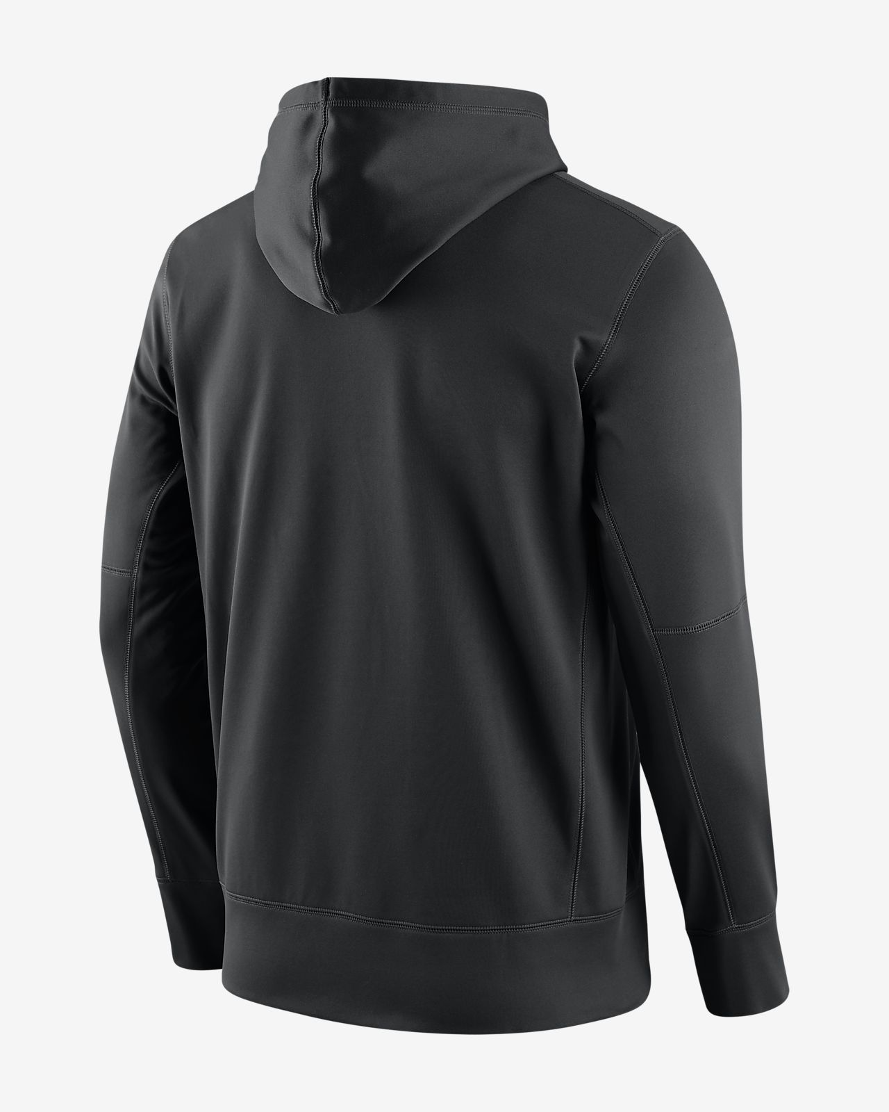 Herren Bekleidung Nike Fly Fleece (NFL Steelers) Herren
