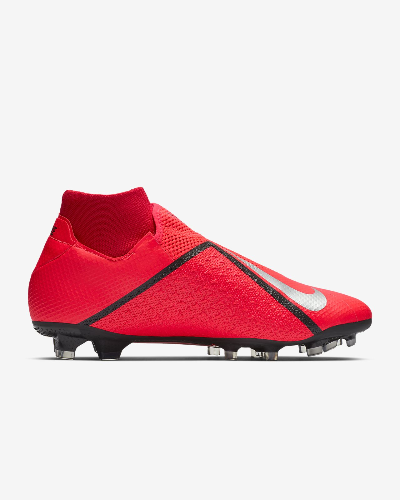 ... Nike PhantomVSN Pro Dynamic Fit Game Over FG Firm-Ground Football Boot 8153dae76a0dd