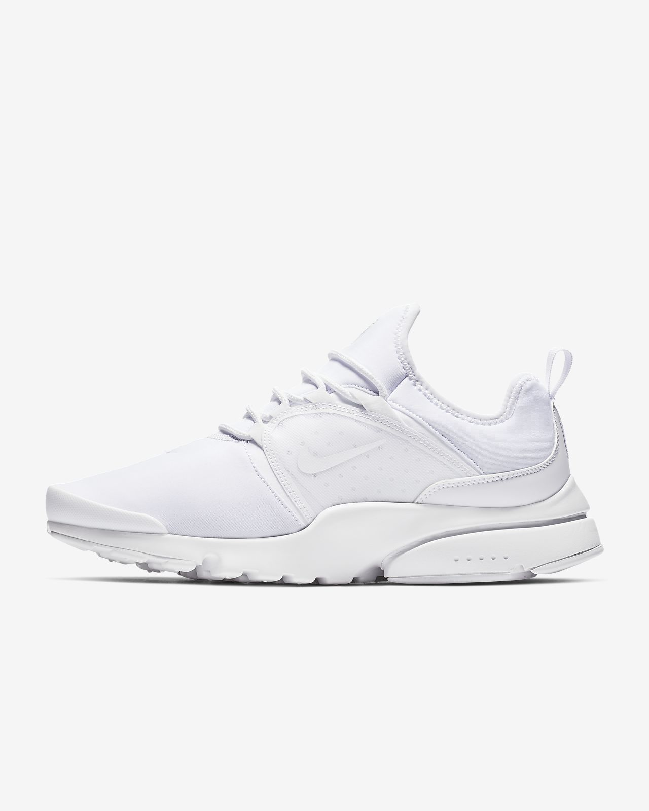 new concept 58158 1db53 ... Chaussure Nike Presto Fly World pour Homme