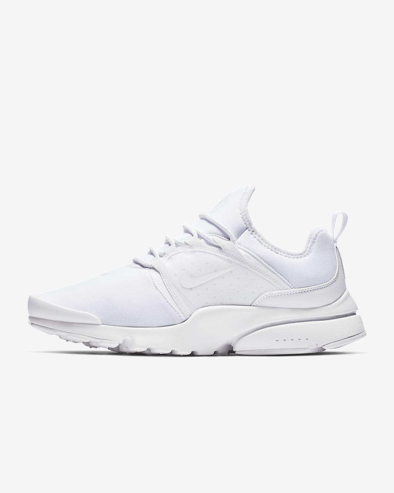 Nike Presto Fly World Men's Shoe